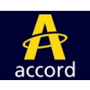 Accord Software And Systems Pvt Ltd