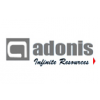Adonis Staff Services Private Limited (Postings-3)