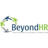 Beyond HR Solutions