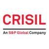 CRISIL LIMITED