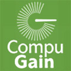 Compugain Solutions India Private Limited