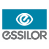 Essilor India Pvt. Ltd.