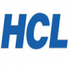 HCL Training and Staffing Services Pvt Ltd