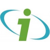 Indegene Private Limited