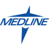 Medline Industries India Private Limited