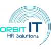 ORBIT IT HR Solutions