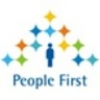People First Consultants Pvt Ltd.,