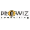 Prowiz Consulting