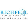 RICHFEEL HEALTH And BEAUTY PVT. LTD.