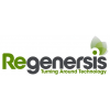 Regenersis (India) Private Limited
