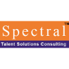 Spectral Consultants -Search and Recruitments Firm