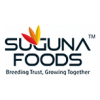Suguna Foods Private Limited