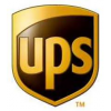 UPS Jetair Express Pvt. Ltd.