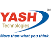 Yash Technologies Pvt ltd