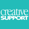honeycomb creative supportltd