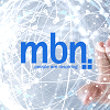 MBN Recruitment Solutions Ltd