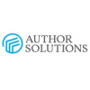 Author Solutions Philippines, Inc.