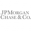JPMorgan Chase & Co