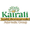 Kairali Ayurveda Group