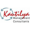 Kautilya Management Consultants
