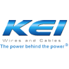 KEI Industries Limited
