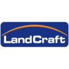 Landcraft Developers Pvt Ltd