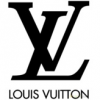 Louis Vuitton Asia Pacific