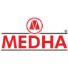 Medha Servo Drives Private Limited