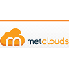 Metclouds Technologies Private Limited