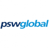 PSW Global Solutions