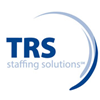 TRS Staffing Solutions India Pvt. Ltd.