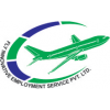Fly Innovative Employment Services Private Limited