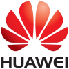 Huawei Technologies Private Limited
