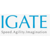 IGATE Global Solutions Limited (a Capgemini Group Company)