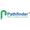 Pathfinder Management Consulting (India) Ltd