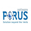 Porus Software Consultants Private Limited
