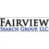 Fairview Search Group, LLC