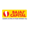 Bajaj Capital Limited