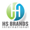 HS Brands Pvt. Ltd.