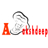 Aakshdeep ventures Private Limited