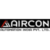 Aircon Automation India Pvt Ltd