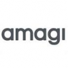 Amagi Media Labs Pvt. Ltd.