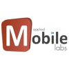 Applied Mobile Labs Pvt Ltd
