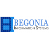 Begonia Information Systems