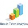Best in Town Analytics