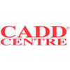 CADD Centre Training services Pvt Ltd