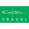 Caper Travel Company Pvt. Ltd.