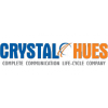 Crystal Hues Limited