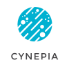 Cynepia Software Solutions