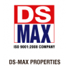 DS-MAX Properties Pvt Ltd